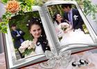 Посмотреть все фотографии серии Мои свадьбы на Кавказских Минеральных Водах