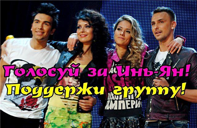 http://img1.liveinternet.ru/images/foto/c/0/211/2668211/f_20367293.jpg