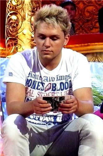 http://img1.liveinternet.ru/images/foto/c/0/211/2668211/f_20531916.jpg