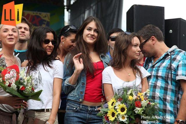 http://img1.liveinternet.ru/images/foto/c/0/211/2668211/f_20653538.jpg