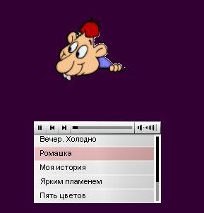 http://img1.liveinternet.ru/images/foto/c/0/211/2668211/f_20696157.jpg