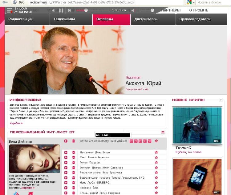 http://img1.liveinternet.ru/images/foto/c/0/211/2668211/f_20812661.jpg