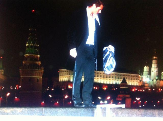 http://img1.liveinternet.ru/images/foto/c/0/211/2668211/f_20887915.jpg