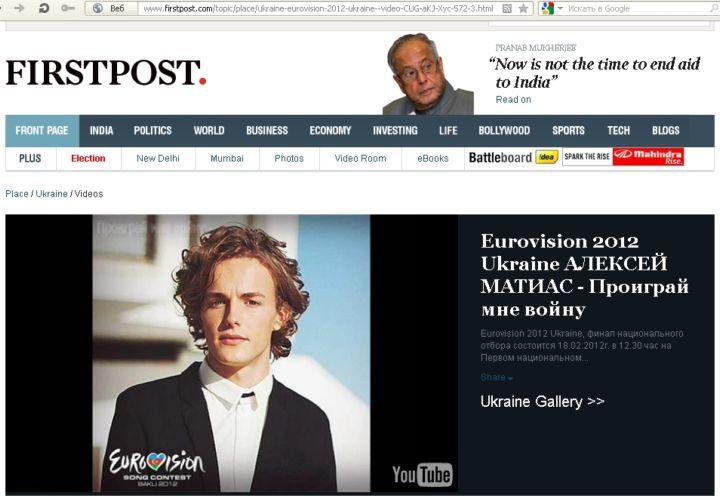 http://img1.liveinternet.ru/images/foto/c/0/211/2668211/f_20950552.jpg