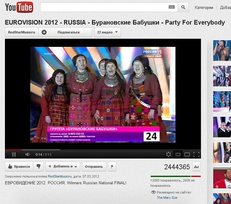 http://img1.liveinternet.ru/images/foto/c/0/211/2668211/f_20995608.jpg