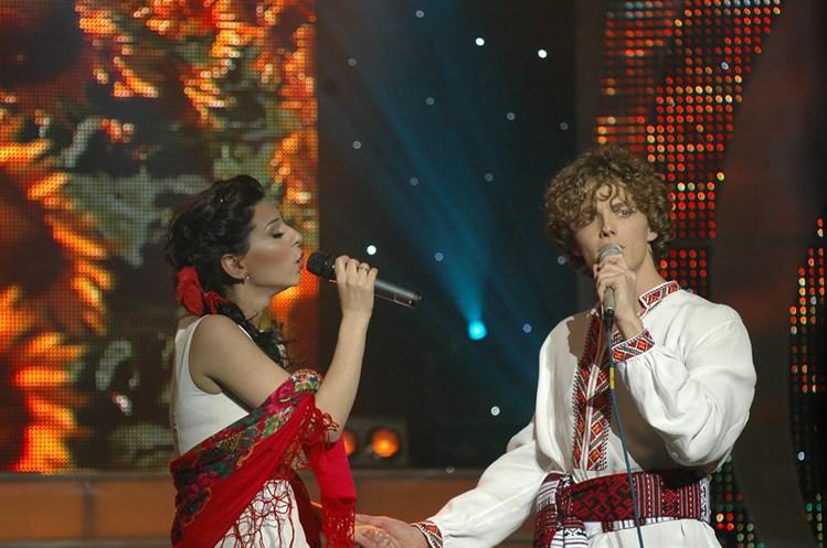 Танцевальные свадебные песни русские скачать