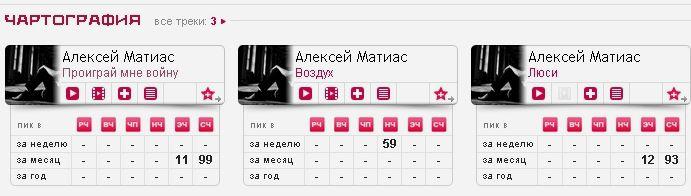 http://img1.liveinternet.ru/images/foto/c/0/211/2668211/f_21063951.jpg