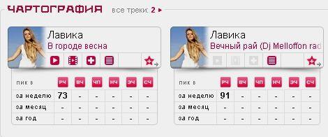 http://img1.liveinternet.ru/images/foto/c/0/211/2668211/f_21064180.jpg