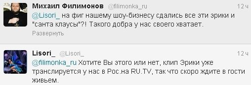 http://img1.liveinternet.ru/images/foto/c/0/211/2668211/f_21075107.jpg