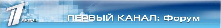 http://img1.liveinternet.ru/images/foto/c/0/211/2668211/f_21096026.jpg