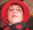 Посмотреть все фотографии серии красная шапочка