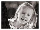 Посмотреть все фотографии серии Дети