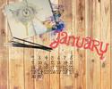 ���������� ��� ���������� ����� calendars 2012