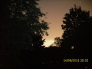 Посмотреть все фотографии серии облака