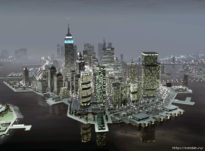 Категория:Районы Нью-Йорка — Википедия