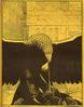 Посмотреть все фотографии серии Moebius