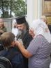 Посмотреть все фотографии серии Моя православная тема