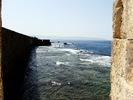 Посмотреть все фотографии серии Древнейший город Израиля - Акко.