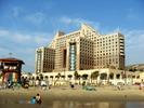 Посмотреть все фотографии серии Хайфа - город-порт на Средиземном море.