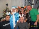Посмотреть все фотографии серии Старый Новый год