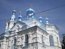 Посмотреть все фотографии серии православие