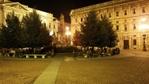 [+] Увеличить - Вечерний Милан