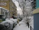 Посмотреть все фотографии серии Зимний Киев