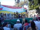 Посмотреть все фотографии серии Кипр