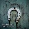 ���������� ��� ���������� ����� DreamVeil