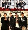 Посмотреть все фотографии серии VARSITY FANCLUB - 2011