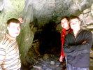 [+] Увеличить - Пещера
