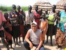 Посмотреть все фотографии серии Африка, Судан