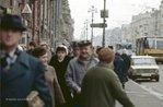 Посмотреть все фотографии серии Ленинград 1986