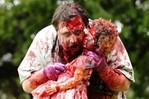 [+] Увеличить - зомби-парад в сиднее 2