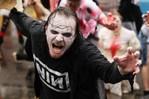 [+] Увеличить - зомби-парад в сиднее 5