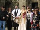 Посмотреть все фотографии серии National Dress
