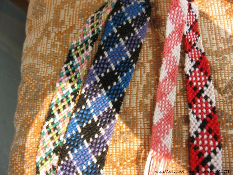 Фенечки прямым плетением схемы буквы