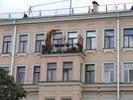 Посмотреть все фотографии серии Санкт-Петербург, 2011