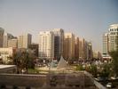 Посмотреть все фотографии серии ОАЭ