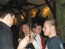 Посмотреть все фотографии серии Глазов 2011 (Март)