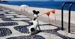 Посмотреть все фотографии серии животные