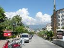 Посмотреть все фотографии серии Алания 2011.