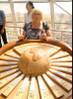 Посмотреть все фотографии серии Астана 2011 г.