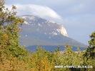 Посмотреть все фотографии серии Горы