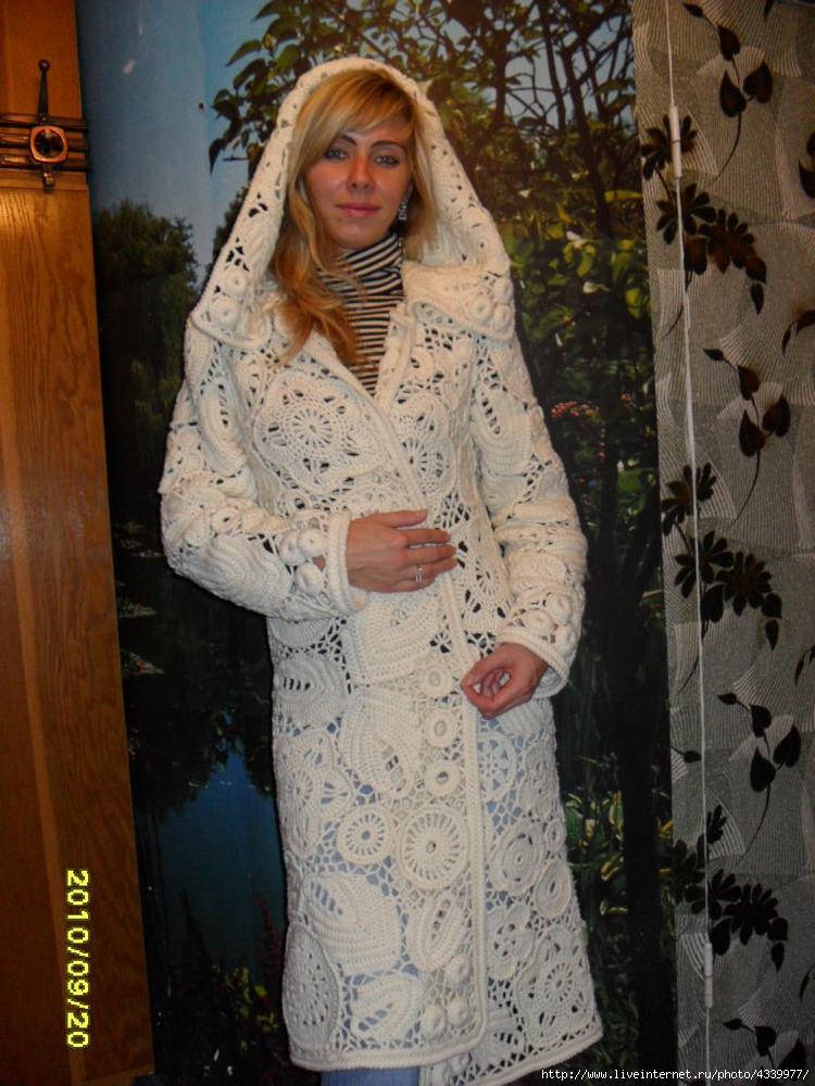 爱尔兰花的点缀之美(9) - 柳芯飘雪 - 柳芯飘雪的博客