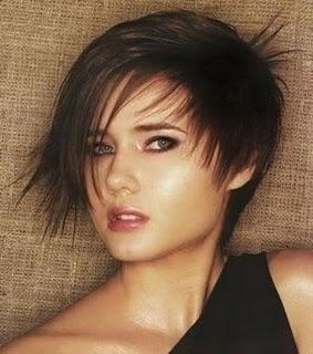 2011 дизайн причёски мода и стили