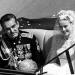 Свадьба Грейс Монако 1956г