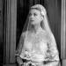 Грейс невеста 1956