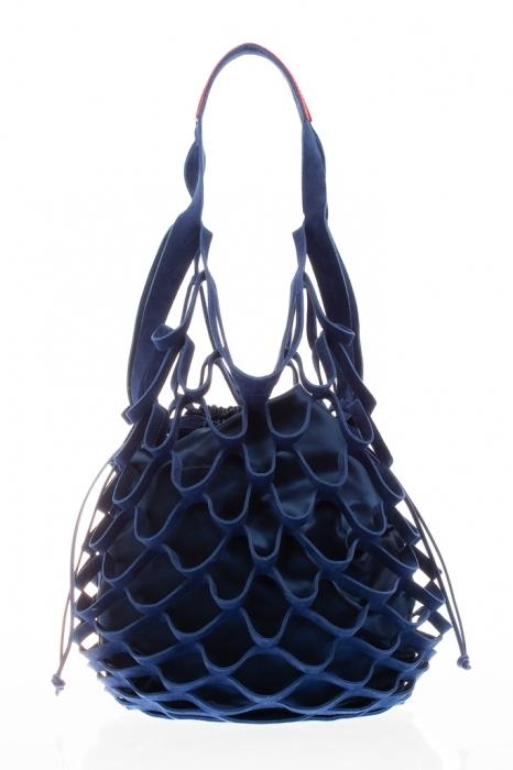 15.02.2011. Коллекция любимых звездами модных сумок Balenciaga...