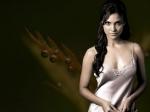 Lara Dutta-6